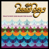 The Beach Boys: That's Why God Made the Radio