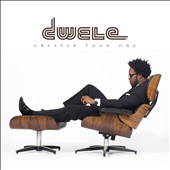 Dwele: Greater Than One *