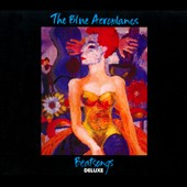 The Blue Aeroplanes: Beatsongs [Bonus CD] [Bonus Tracks]