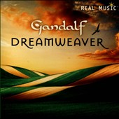 Gandalf: Dreamweaver *