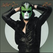 Steve Miller Band (Guitar): Joker [Special Edition]