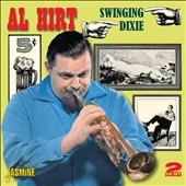 Al Hirt: Swinging Dixie