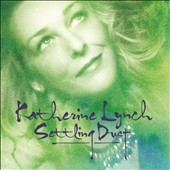 Katherine Lynch: Settling Dust