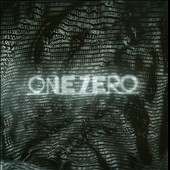 Nitin Sawhney: One Zero: Past, Present, Future Unplugged