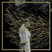 Forest Swords: Engravings