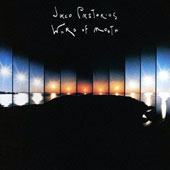 Jaco Pastorius: Word of Mouth [Limited Edition] [Remastered]