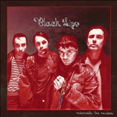 Black Lips: Underneath the Rainbow [Digipak]