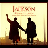 Jackson [Original Motion Picture Soundtrack]