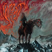 Wo Fat: The Conjuring