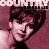 Brenda Lee: Country *