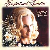 Tammy Wynette: Inspirational Favorites