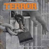 Terror: One With the Underdogs