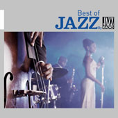 Various Artists: Best of Jazz by Jazz Radio [Bang]