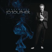 J.D. Souther: Tenderness [5/11]