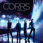 The Corrs: White Light *