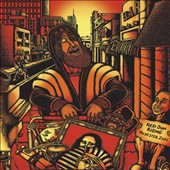 Red Sun Rising: Polyester Zeal