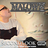 Malow Mac: Second Look [PA]