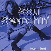 Various Artists: Soul Searchin' [Northquest]