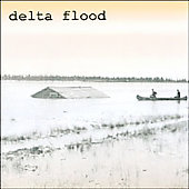 Delta Flood: Delta Flood