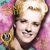 Connie Smith: Queen of Broken Hearts