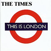 Times: This Is London