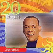 Joe Arroyo: 20 Originales