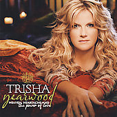 Trisha Yearwood: Heaven, Heartache and the Power of Love