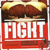 Eugene Robinson: Fight