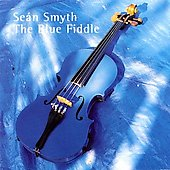 Sean Smyth: Blue Fiddle