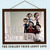 Smittens: The Coolest Thing About Love