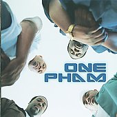 One Pham: One Pham