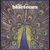 The Bluetones (England): Expecting to Fly [Bonus Tracks]