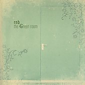 RNB (Hip Hop): The Green Room