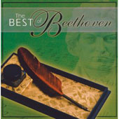 The Best of Beethoven / Vienna Symphony Orchestra