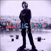 Magic Kids: Memphis