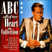 ABC: All of My Heart: ABC Collection