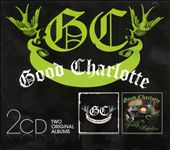 Good Charlotte: Good Charlotte/The Young & the Hopeless