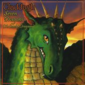 Claddagh: Seven Dragons *