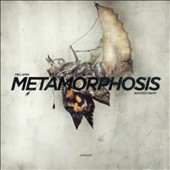 Melamin/Wicked Sway: Metamorphosis