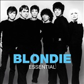 Blondie: Essential