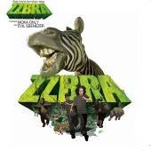ZZBRA: Original Motion Picture Soundtrack