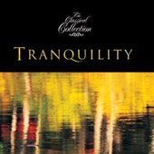 The Classical Collection: Tranquility