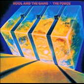 Kool & the Gang: The Force