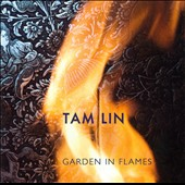 Tam Lin: Garden in Flames [Slipcase]