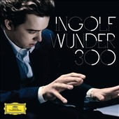300 / Ingolf Wunder, piano