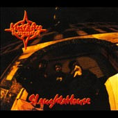 Masta Ace Incorporated: SlaughtaHouse [Digipak]