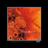 Tiamat: Wildhoney [Limited MFTM 2013 Edition]