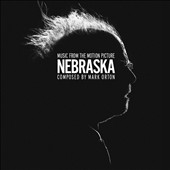 Nebraska [Original Motion Picture Soundtrack]