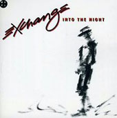 Exchange: Into the Night