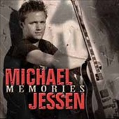 Michael Jessen: Memories